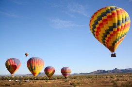 hot_air_balloon_deer_valley_az-8