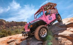 Pink-Jeep-Tours---Broken-Arrow---1-3-17-f81fbd715056b3a_f81fc71b-5056-b3a8-4977e82cb5125bc4